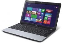 Acer_P253M
