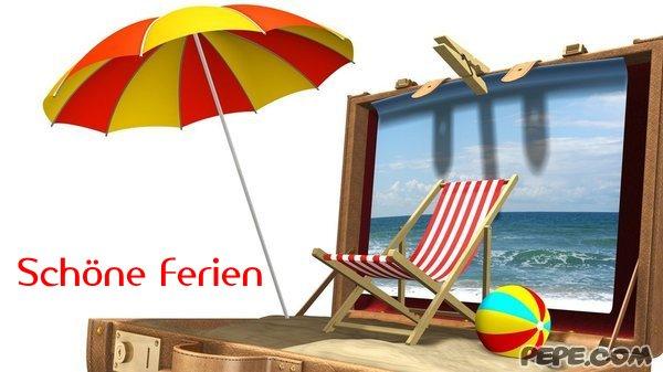 schoene_ferien_27