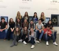 juedischesMuseum