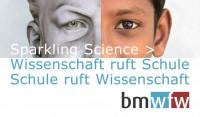 Logo BMWFW
