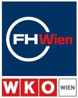 FHWien-Logo-2012_neu