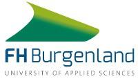 FH_Burgenland_Logo