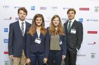 Weltmarktführerkongress