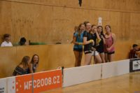 sportfest_2016_2