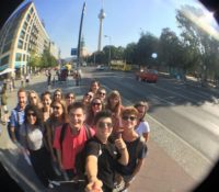 Berlin_3CK_HAK_Plus