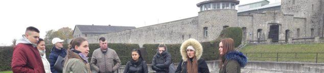 mauthausen1_1400_319