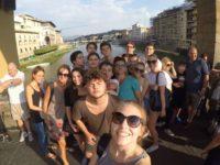 Florenz 5CK 2016