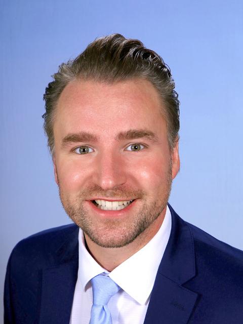 Mag. Bernhard Irschik
