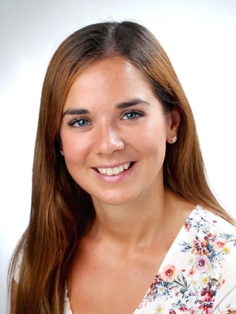 Mag. Katrin Märzinger