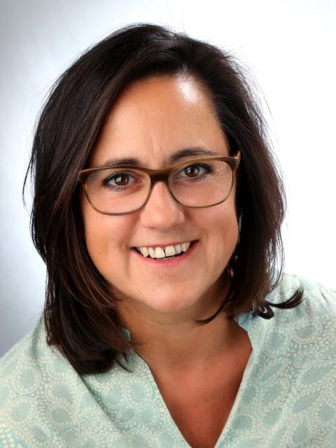 Mag. Denise Schneider