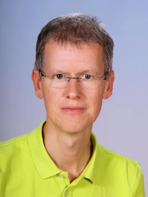Mag. Andreas Simon
