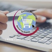 Online Shopping Aktionstag
