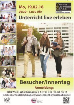 https://schoenborngasse.vbs.ac.at/wp-content/uploads/sites/14/2018/01/Besucherinnnentag_19_02_2018.jpg