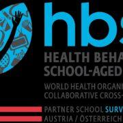 HBSC Partnerschule 2018