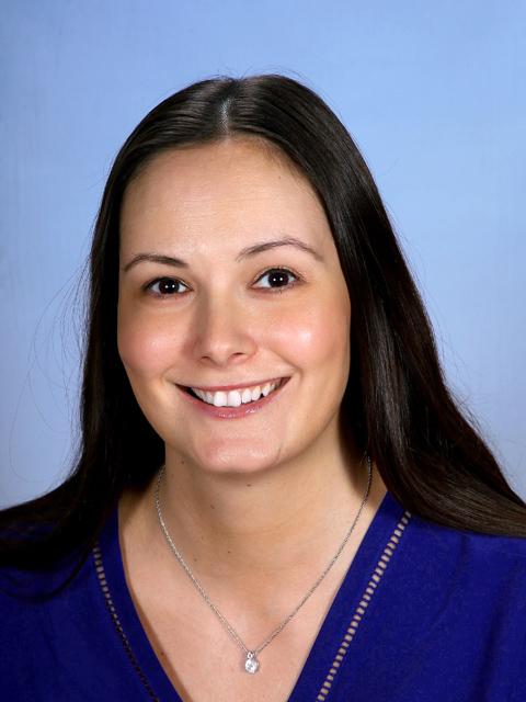 Jasmina Usanovic