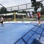 VBS Sportfest 2019