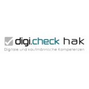 Logo Digi.check.hak
