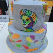 HAPPY Birthday liebe Olga