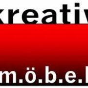 Kreativ Möbel Logo